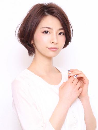 staff_m03
