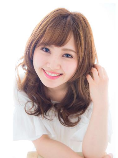 staff_m19